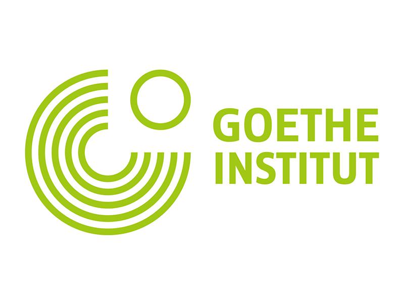 Немецкий культурный центр имени Гёте в Москве совместно с Мининским университетом проведет вебинар о программах сотрудничества с российскими вузами в рамках программы Гёте-Института