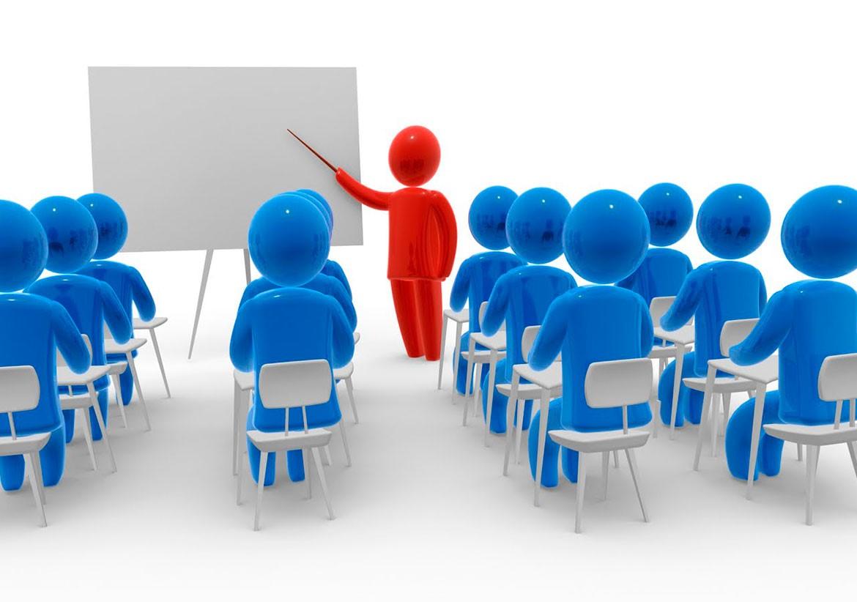 В Мининском университете состоялась Форсайт-сессия «Современные подходы к организации обучения иностранным языкам в школе»