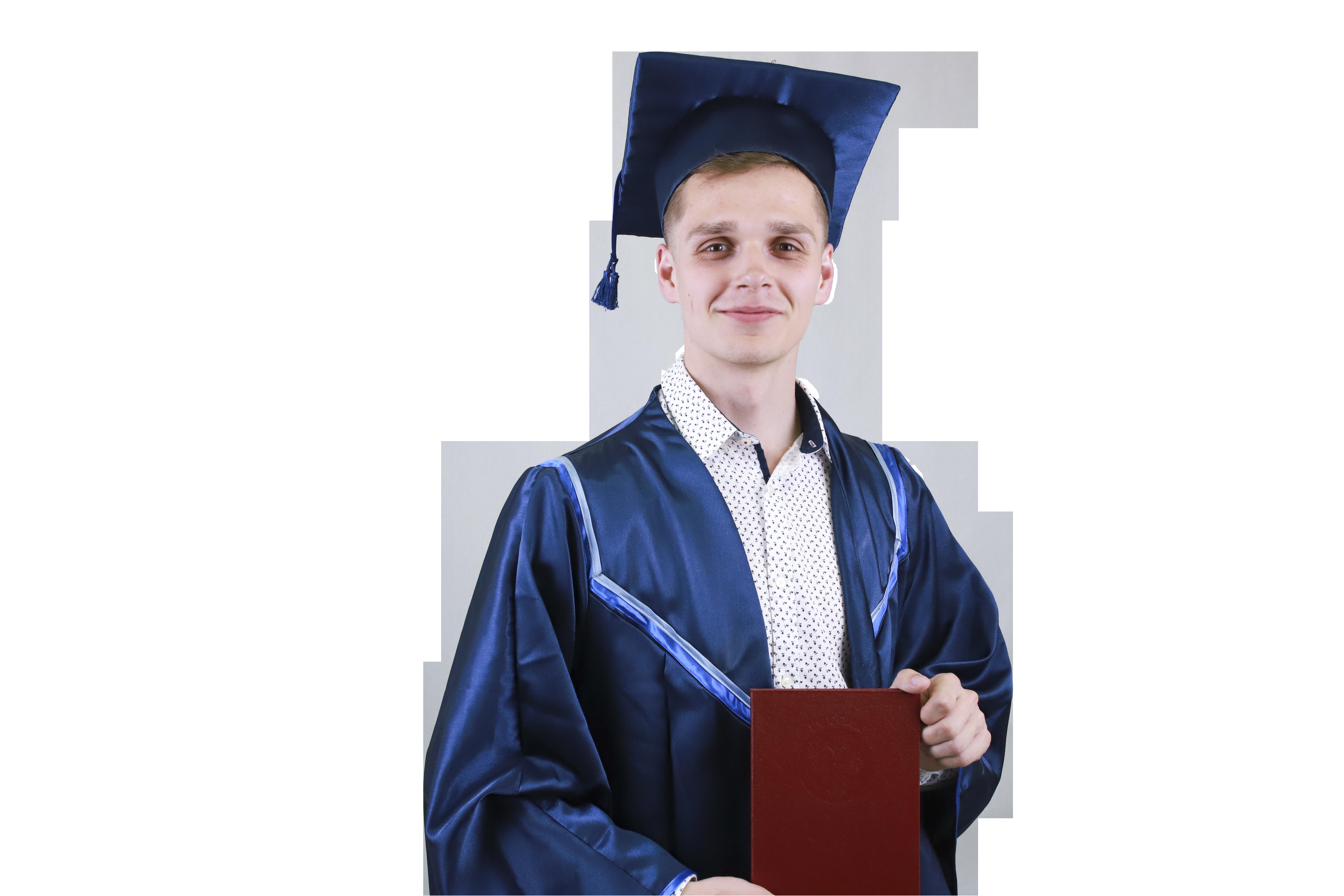 4 июня стартовала акция #СНаукойвСердце для выпускников