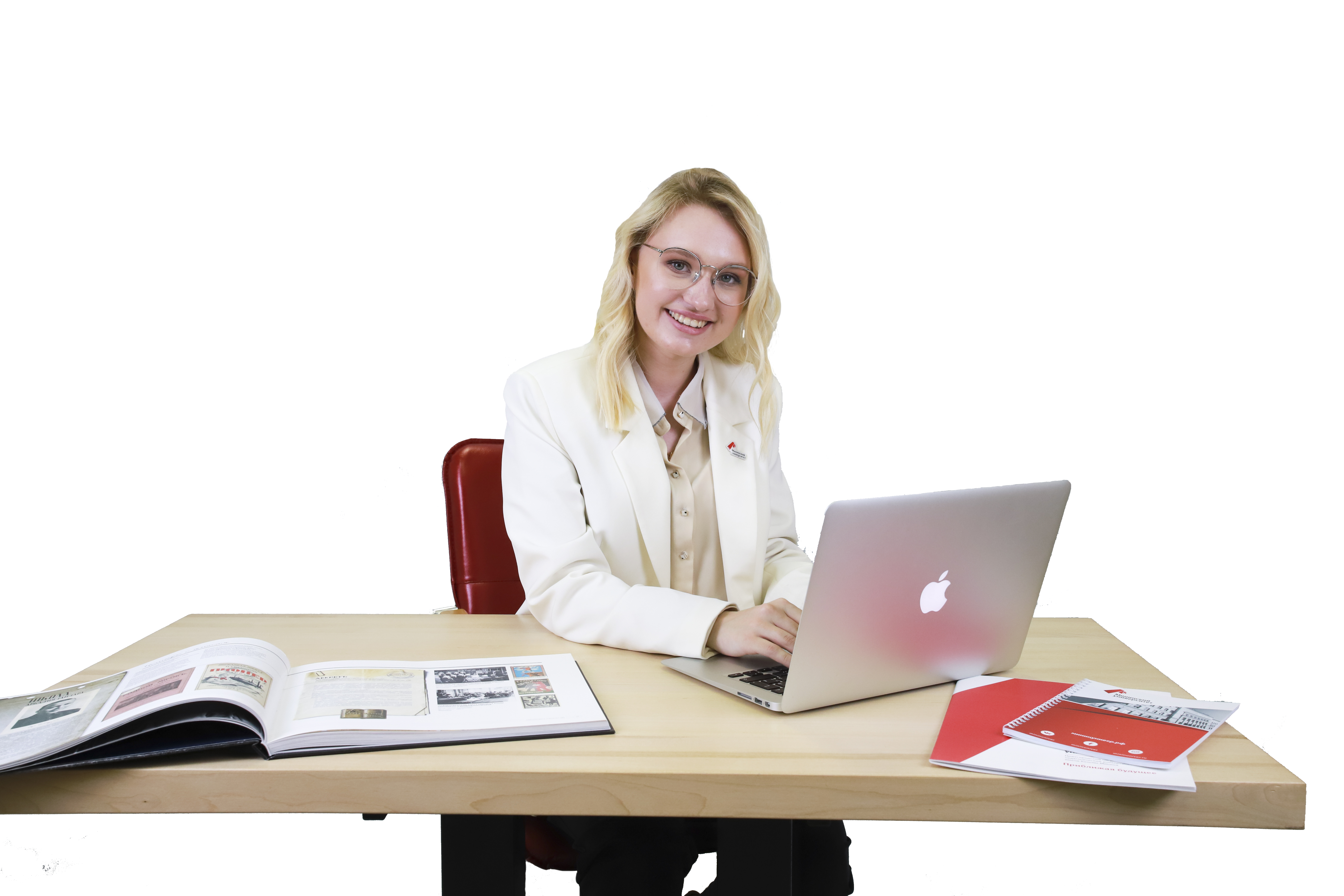 Центр Международного Образования и Сотрудничества продолжает набор на программу профессиональной переподготовки «Учитель английского языка»
