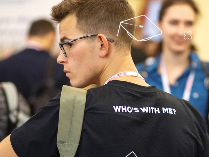 Мининский университет примет участие в престижной международной образовательной выставке QS World Grad School Tour 2019