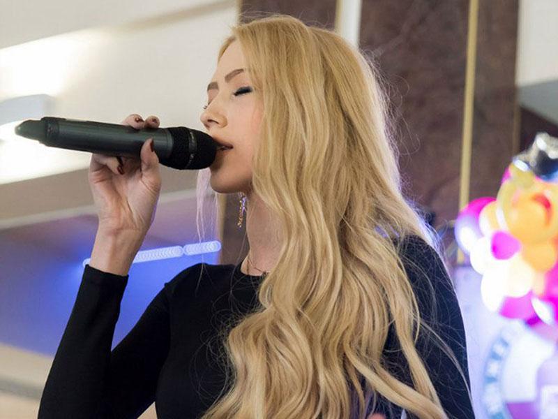 Студенты ФДИиМТ заняли призовые места в международном конкурсе песни World Song