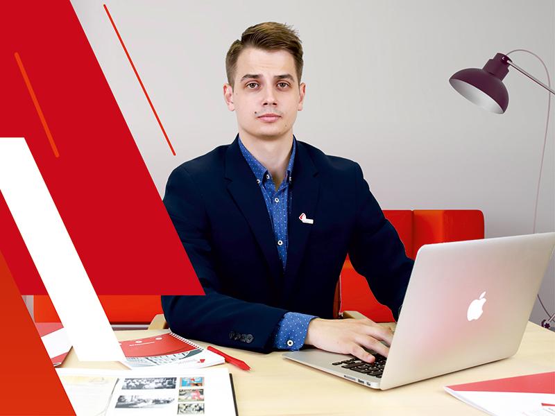 В Мининском начало свою работу новое студенческое объединение для будущих учителей иностранного языка «Методический дискуссионный клуб»