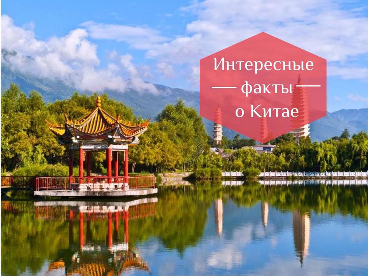 Преподаватели и студенты Мининского университета провели мастер-классы по китайскому языку для школьников