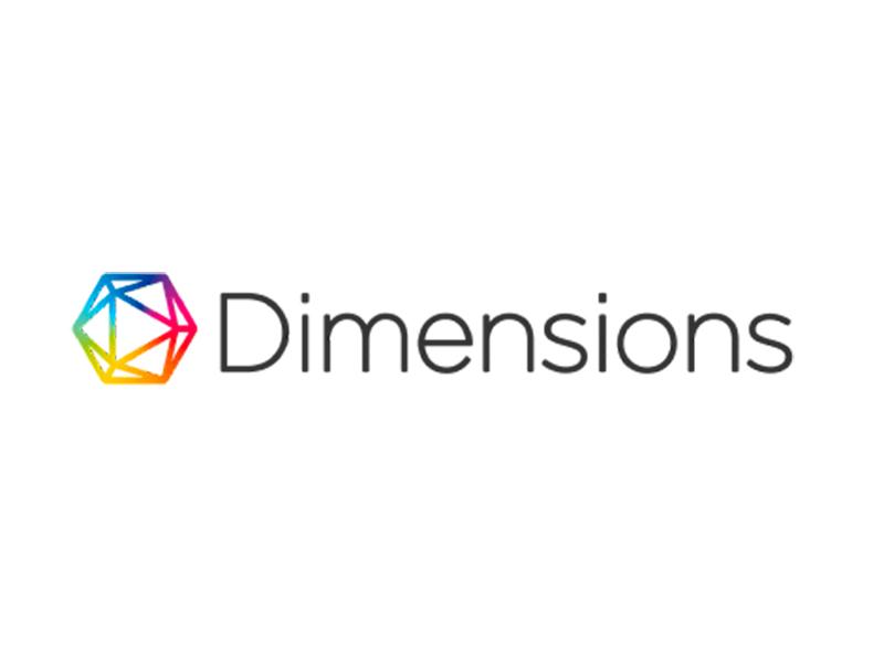 Сотрудникам Мининского университета открыт бесплатный доступ к международной научно-аналитической платформе Dimensions
