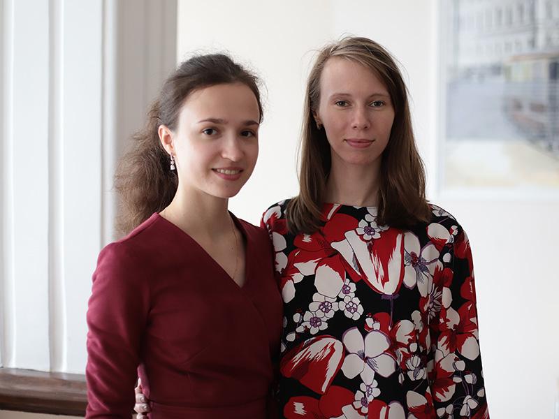 Студенты ФГН стали победителями Международного конкурса «Польша и Россия: диалог поколений»