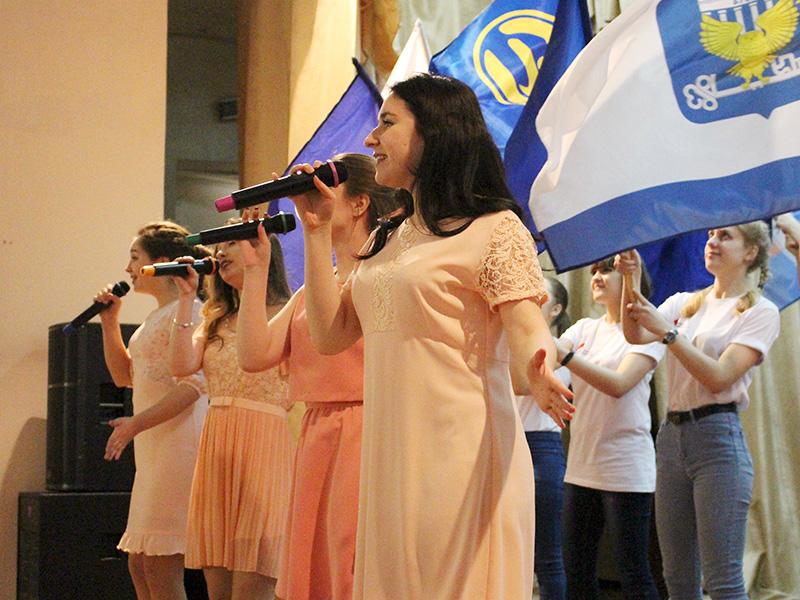 В Мининском университете стартовала II Всероссийская студенческая олимпиада по педагогике «ФОРСАЙТ-ПЕДАГОГИКА»