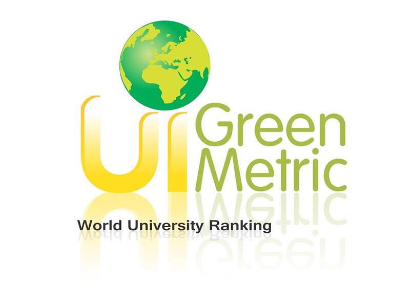 Мининский университет улучшил позиции в международном рейтинге «зеленых» вузов — UI GreenMetric