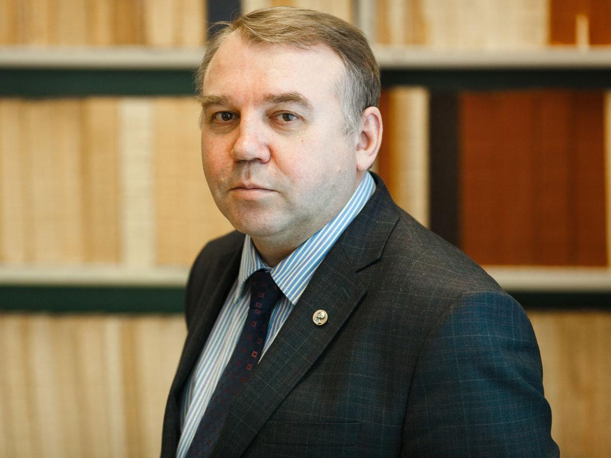 В Мининском университете состоится научный семинар по итогам научно-исследовательской работы в НОЦ