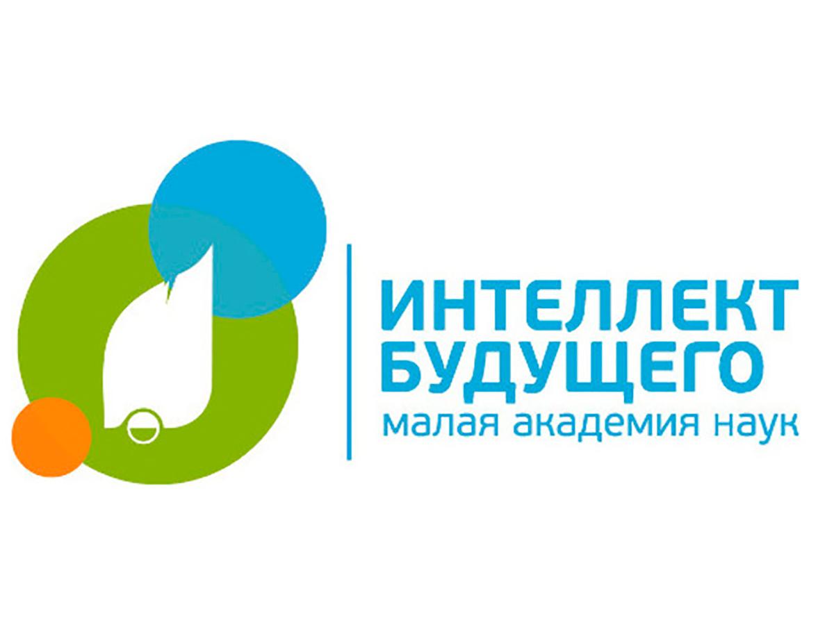 Преподаватель Мининского университета получила золотую медаль за вклад в развитие образования России