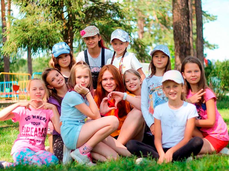 Анастасия Котова: «Я хочу воплощать детские мечты»