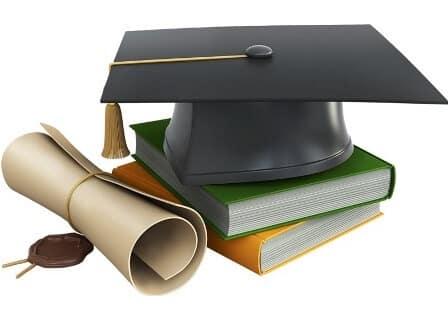 Абитуриентам магистратуры рассказали об актуальных программах языковых профилей подготовки