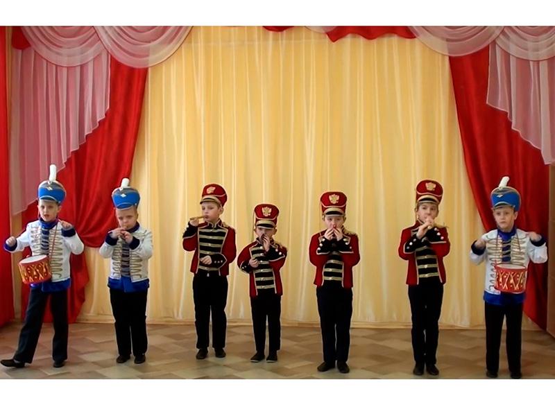 В Мининском университете определили лучшие вокальные коллективы Нижнего Новгорода и Нижегородской области