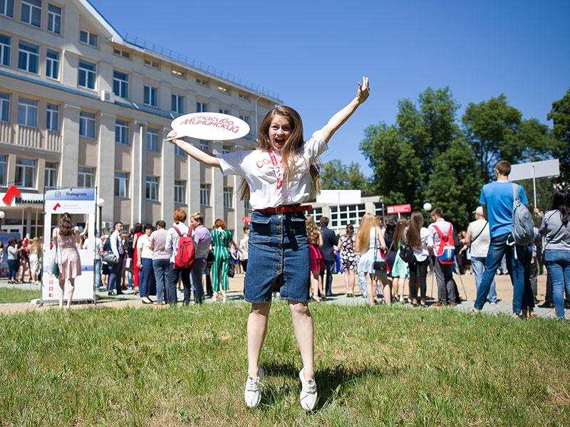 В Мининском университете пройдет летняя школа для студентов из Польши и России