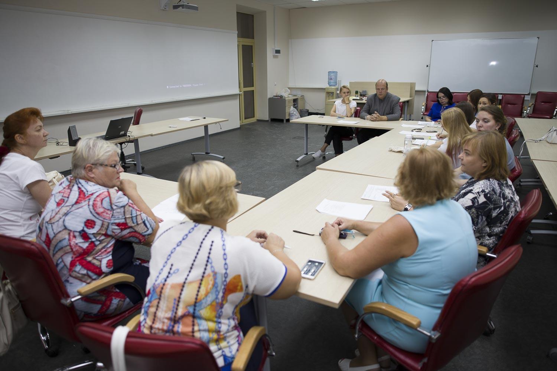 В Мининском университете оценили перспективы развития психолого-педагогических классов