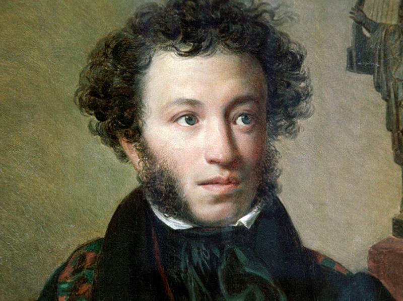 6 июня литературное сообщество отмечает день рождения Александра Сергеевича Пушкина