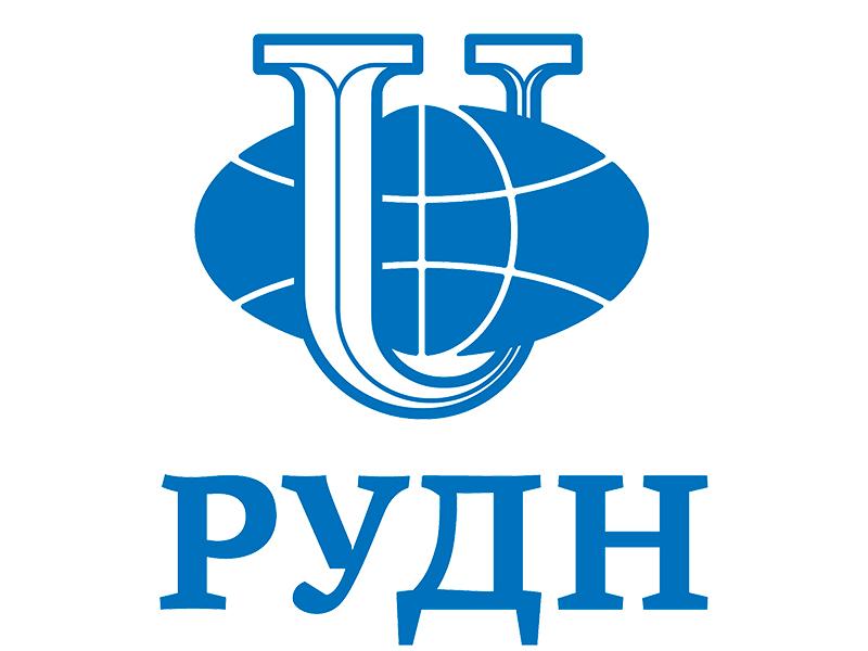 Преподаватели Мининского университета приняли участие в международной конференции «Русский язык в современном научном и образовательном пространстве»