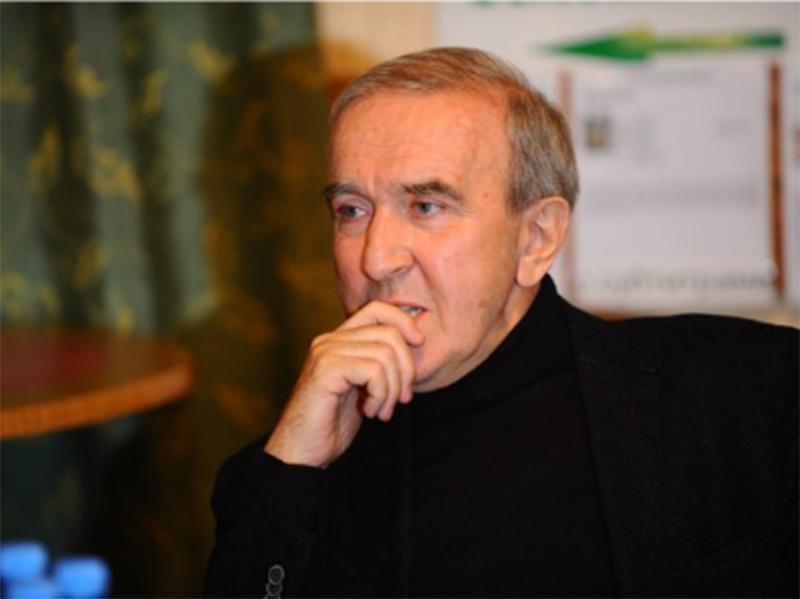 О подготовке профессиональных продюсеров на основе опыта ВГИКа расскажут в Мининском университете