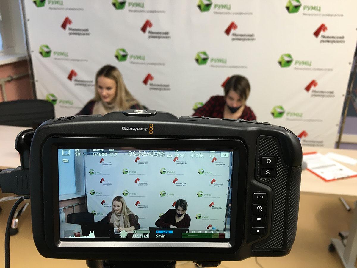 Завершился cлет волонтеров, организованный отраслевыми РУМЦ, подведомственными Минпросвещения РФ