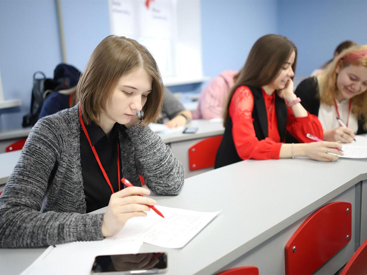 Об особенностях проведения промежуточной аттестации и государственной итоговой аттестации студентов Мининского университета