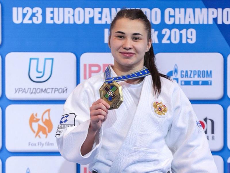 Студенты-спортсмены Мининского завоевали престижные награды на мировых соревнованиях