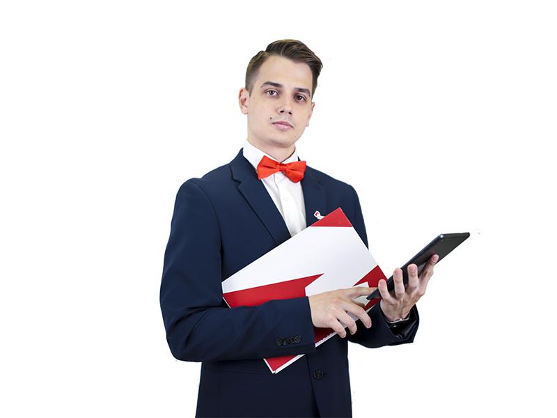 В Мининском университете завершилась серия образовательных интенсивов «Организация учебной деятельности с использованием дистанционных образовательных технологий» для учителей Нижнего Новгорода