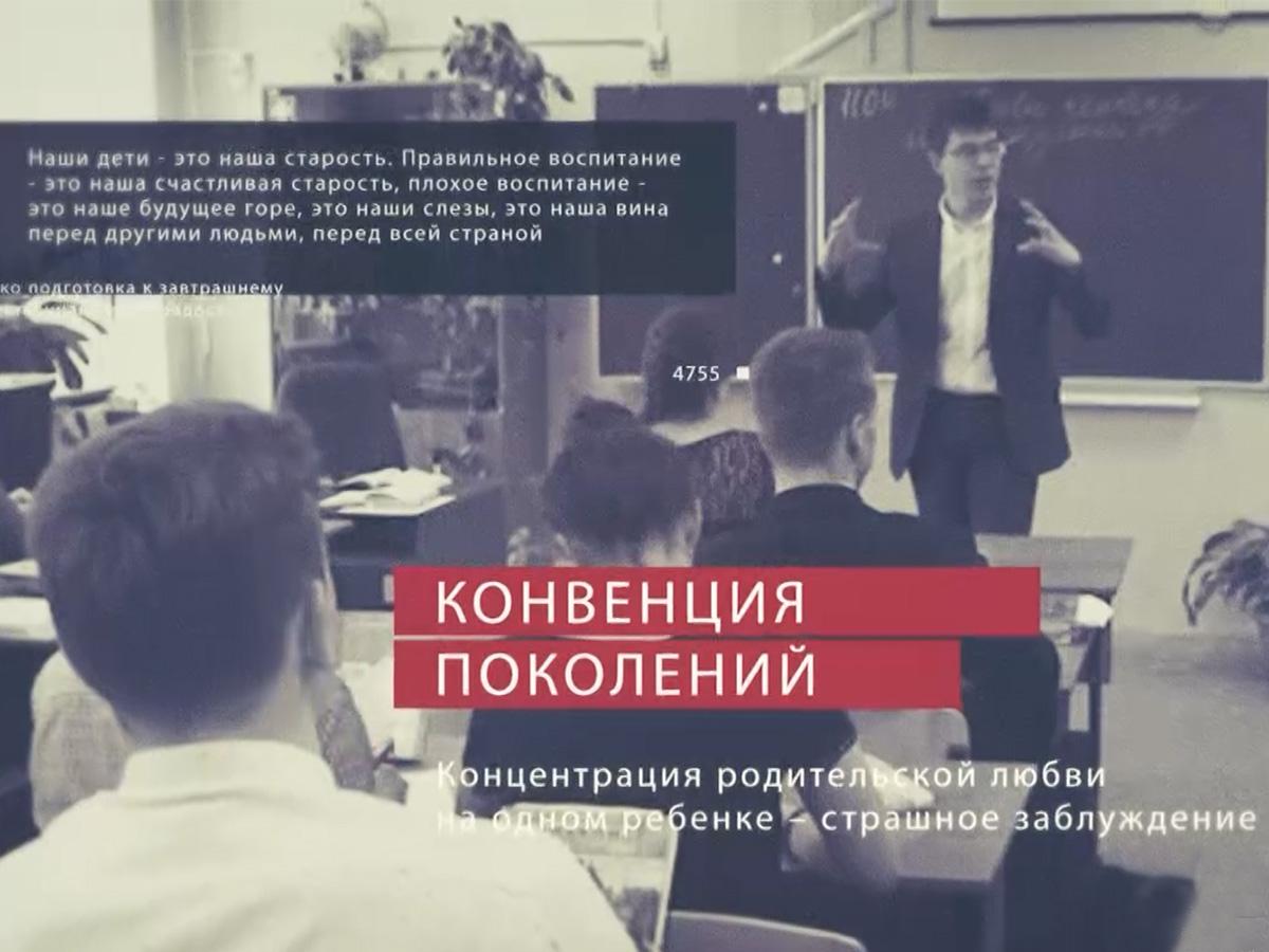 Еще одна награда в копилке плодотворного сотрудничества ГТРК «Нижний Новгород» и Мининского университета