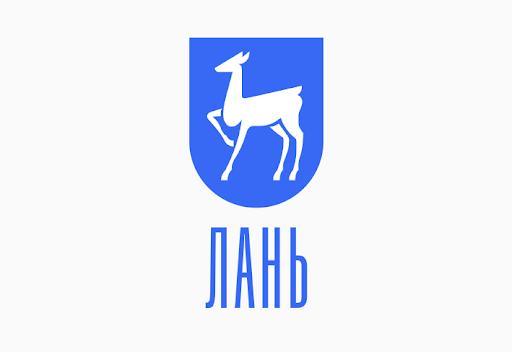 Доступ к издательским коллекциям ЭБС «Лань» для Мининского университета