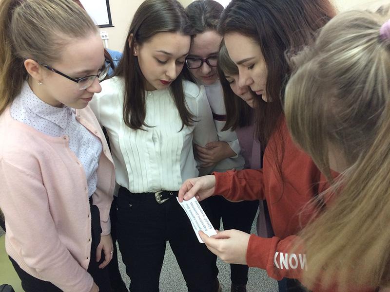 ФДИИМТ организовал музыкальный мастер-класс для обучающихся музыкального отделения Нижегородского Губернского колледжа