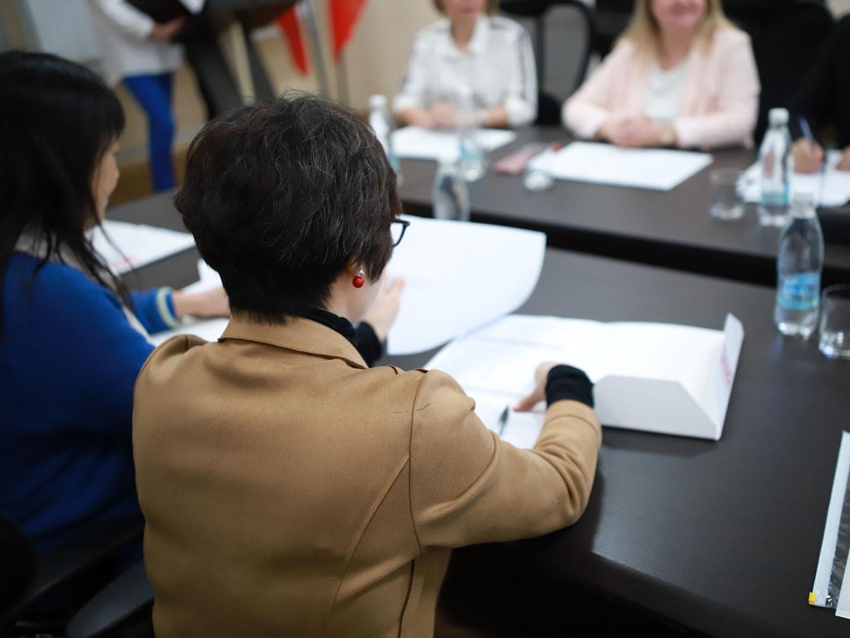 Подведены итоги участия Мининского университета в федеральном проекте «Билет в будущее» в 2020 году